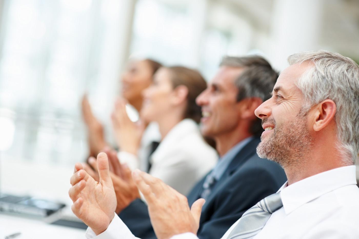 Wie man sich bei Kollegen unbeliebt macht | Miesepeters