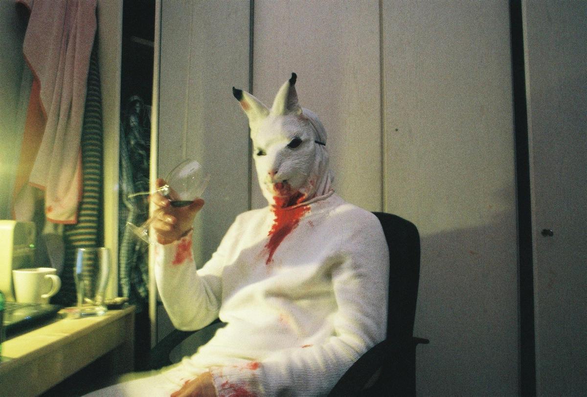 Beitragsbild: Die schlechtesten Horrorfilme