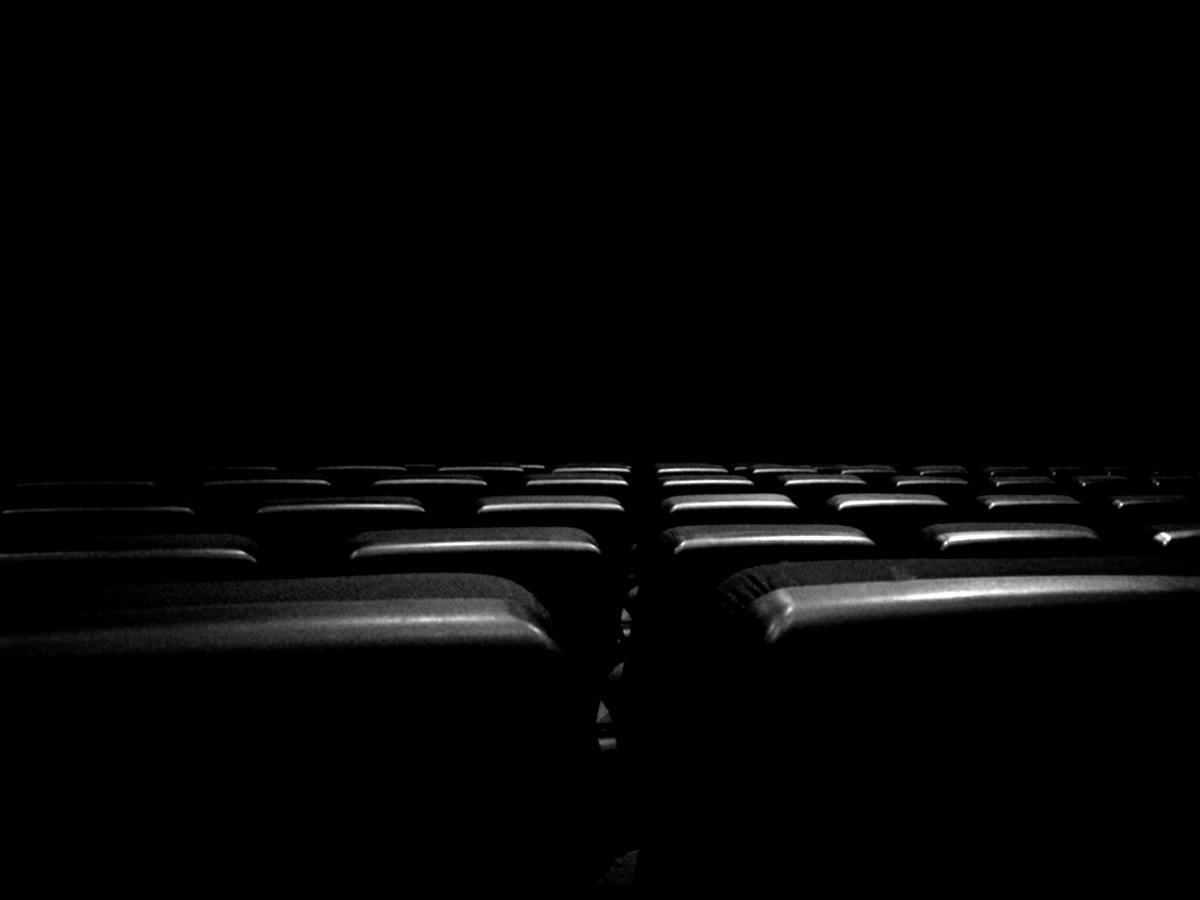 Beitragsbild: Die schlechtesten Filme 2015