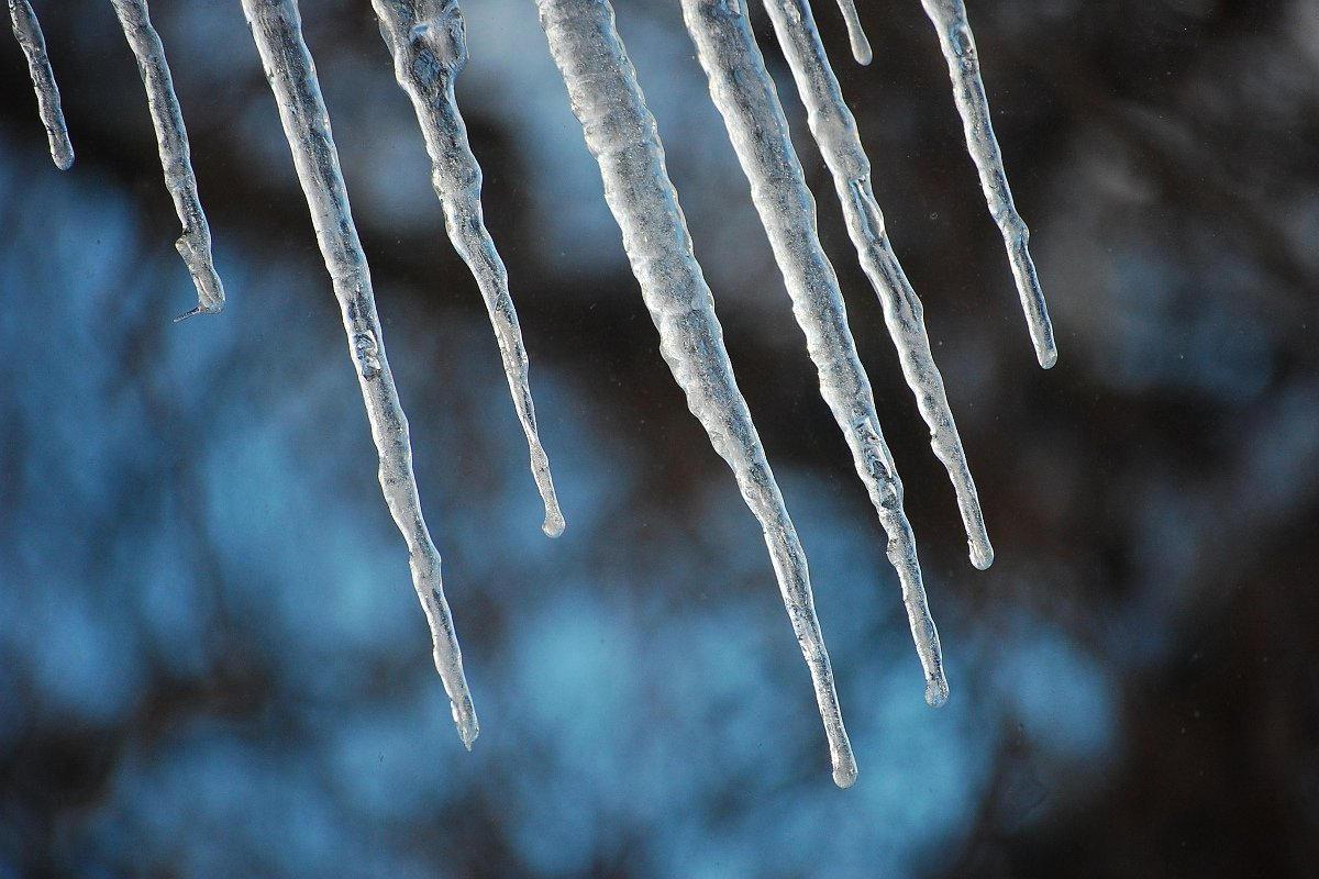Beitragsbild: Wie Du Dich gegen Kälte abhärtest