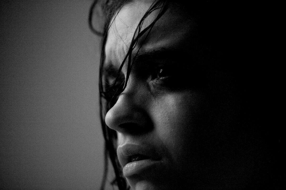Beitragsbild: Broken Heart Syndrom - Liebe ist lebensgefährlich