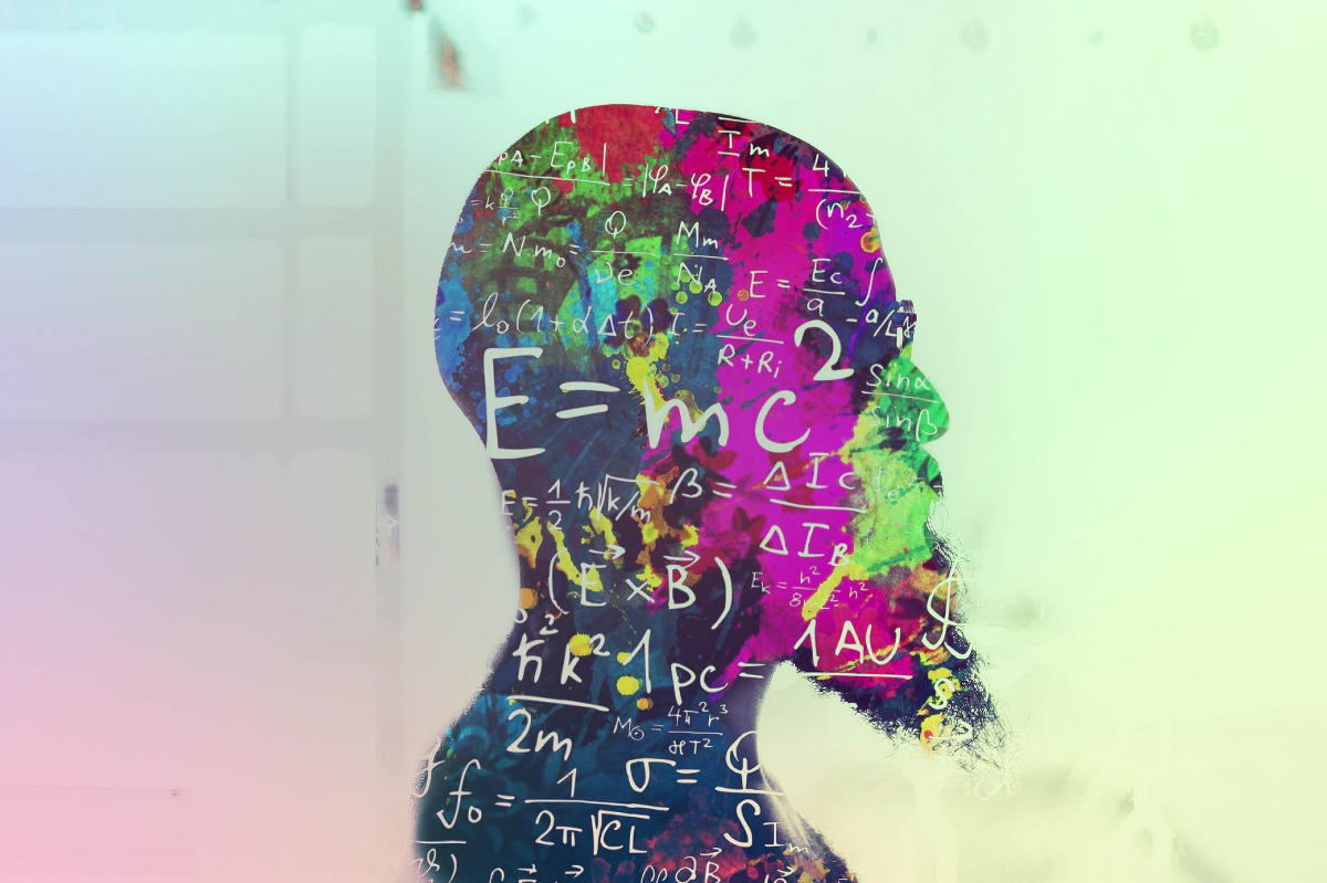 Beitragsbild: Physik für Experimentierfreudige