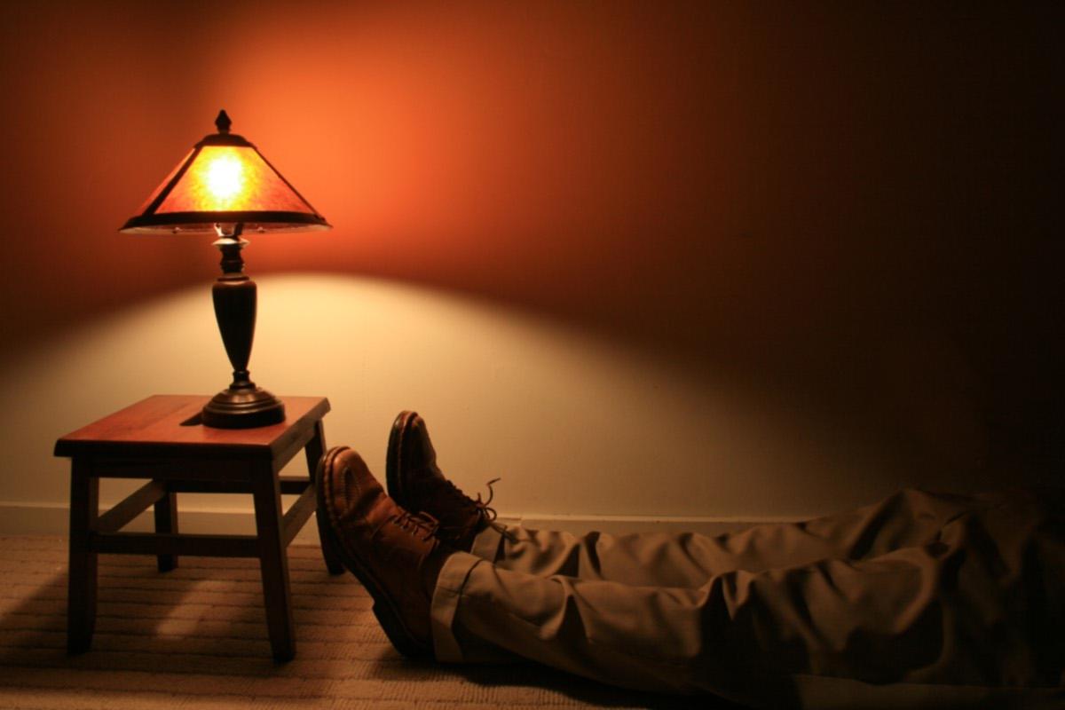 entschuldigung k nnen wir kurz ber den tod reden. Black Bedroom Furniture Sets. Home Design Ideas