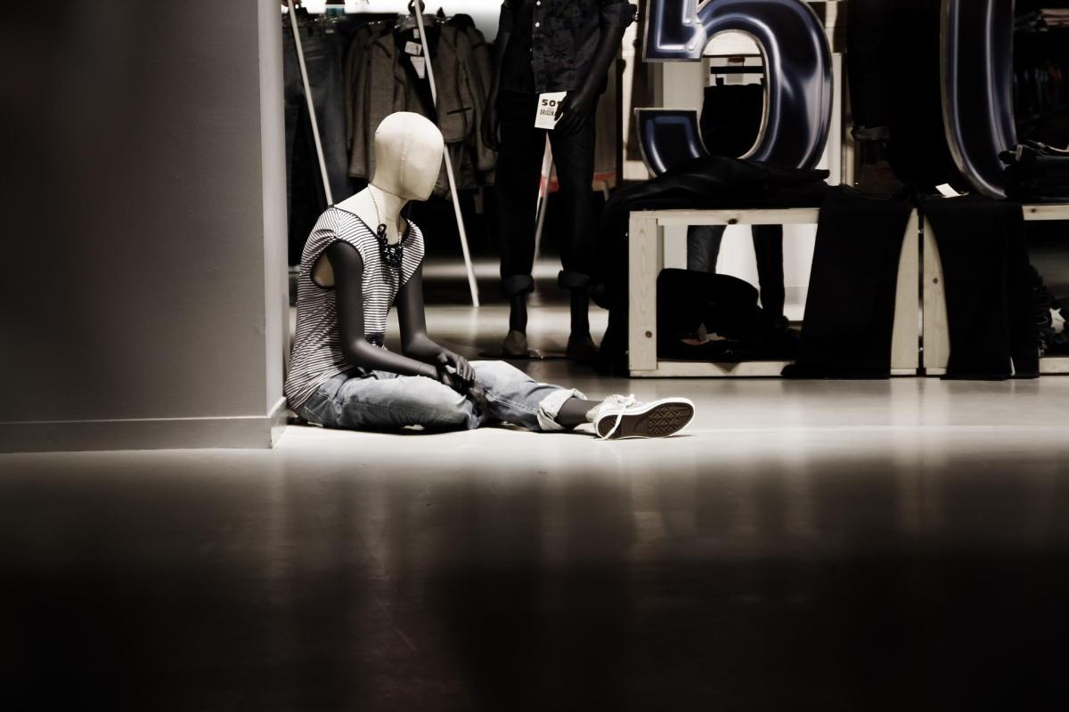 Beitragsbild: Mode und Style für Klamotten-Kasper