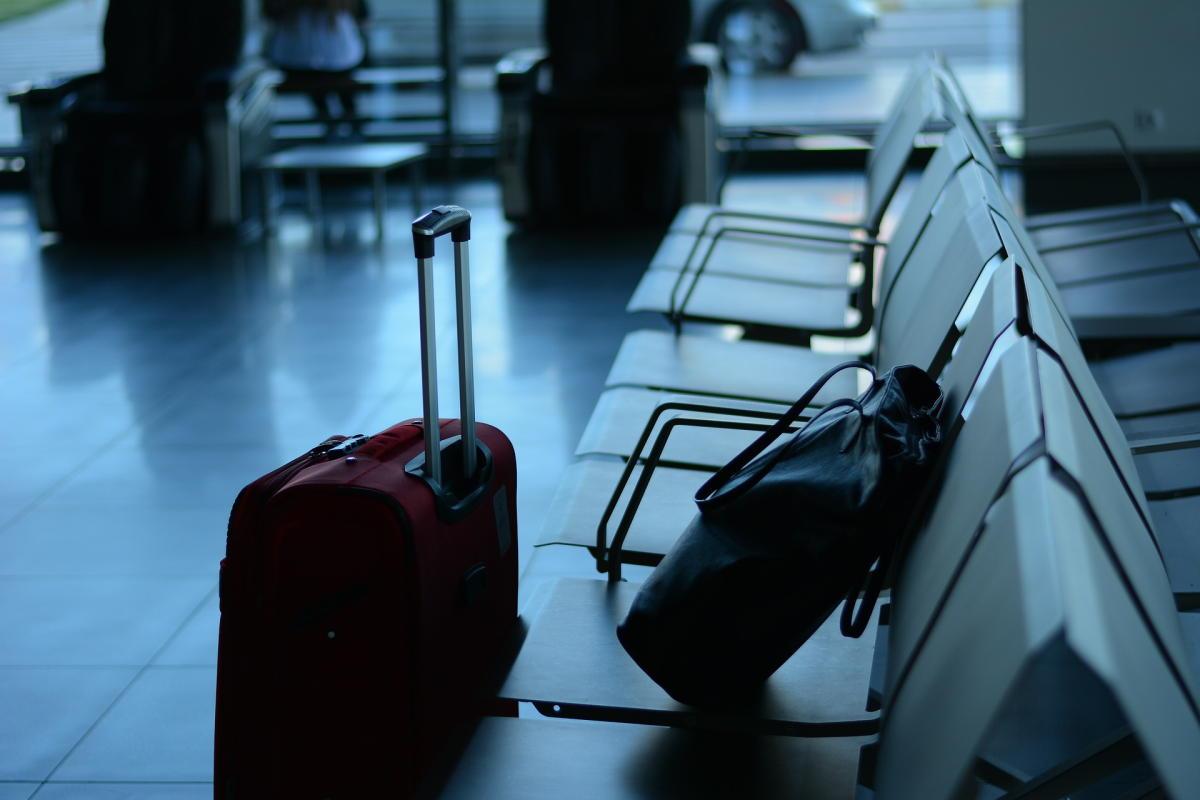 Beitragsbild: Urlaub für Masochisten - Sommerlust oder Reisefrust