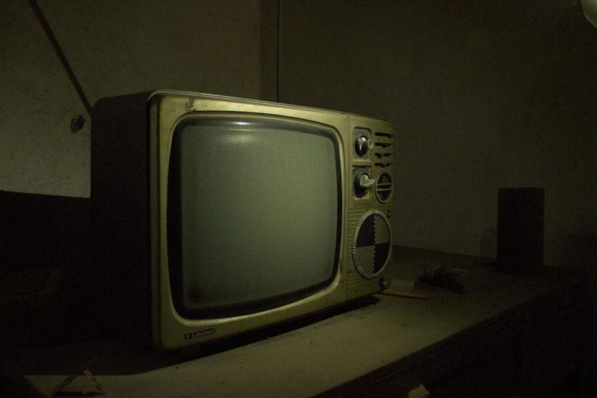 Beitragsbild: TV-Serien Statt Meth, Drachen und Zombies