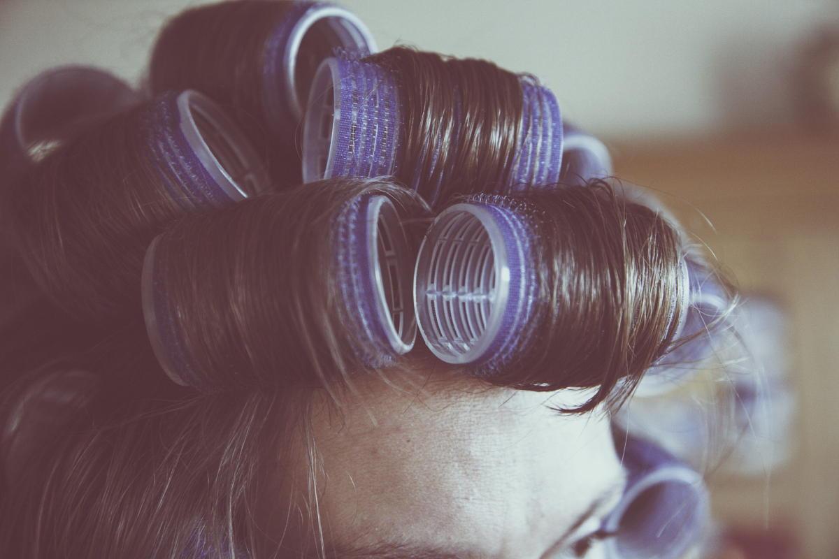 Beitragsbild: Warum ich Friseurbesuche hasse