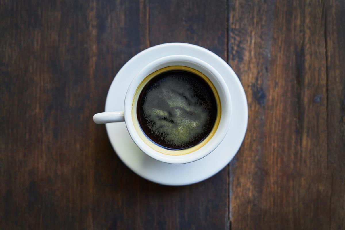 Beitragsbild: 10 verstörende Fakten über Kaffee