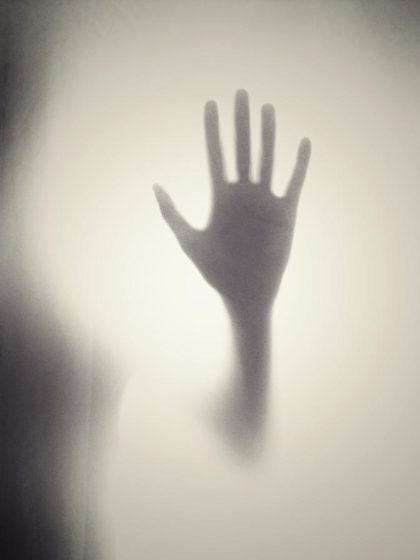 Beitragsbild: 5 Horrorfilme, mit denen du deine Freundin ärgern kannst