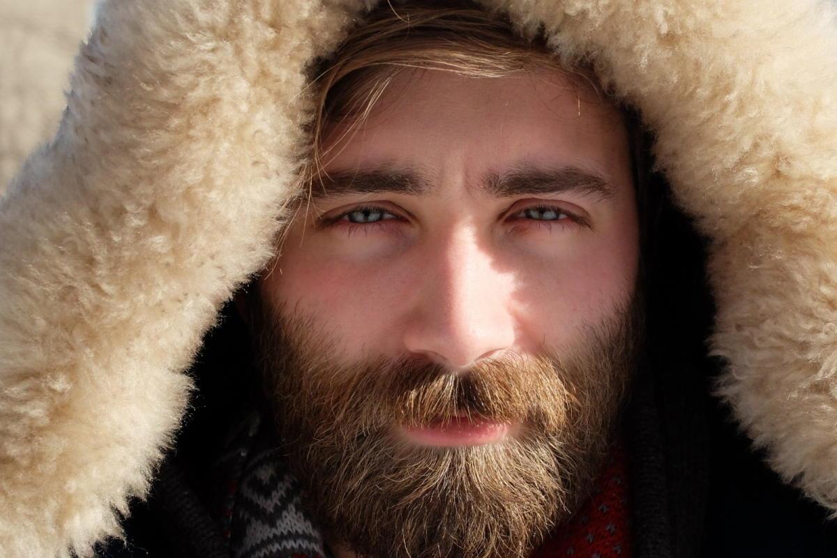Beitragsbild: Dinge, die ich nicht verstehe: Bartöl