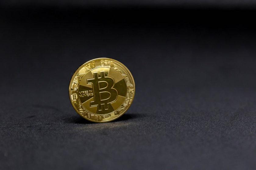 Beitragsbild: Dinge, die ich nicht verstehe: Bitcoins