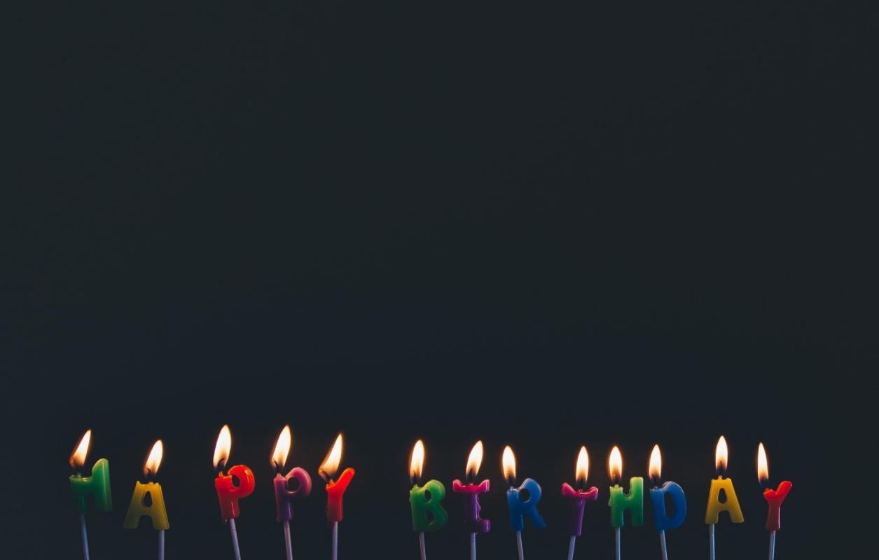 Beitragsbild: Muss ich auf Facebook zum Geburtstag gratulieren?