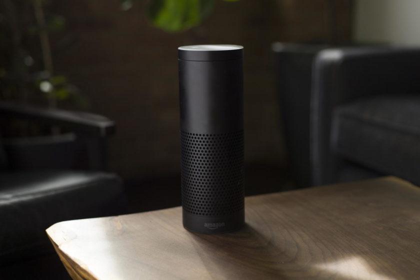 Beitragsbild: Dinge, die ich nicht verstehe: Alexa