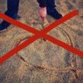 Beitragsbild: Romantik-Killer Strandurlaub: Eine Warnung für alle Meersüchtigen